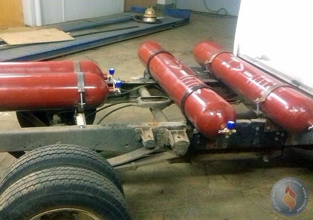 Купить метановые былоны бу в нефтеюганске